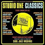 Studio 1 Classics, Vol. 1