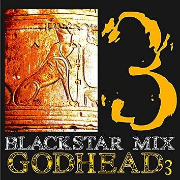 Godhead 3