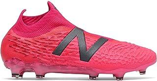 New Balance Tekela v3+ Pro FG Fußballschuh Alpha Pink-Horizon