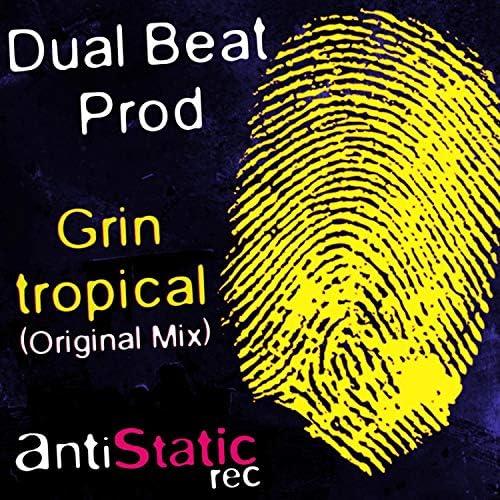 Dual Beat Prod