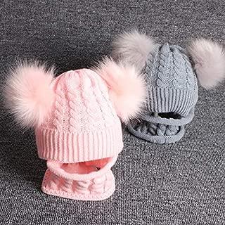 Ainuno Bucket Hat with Face Shield Black Protective Fishing Hat Anti Splash Cap for Men Women Kids