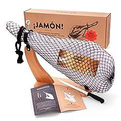 Jamon-Box Nr. 2