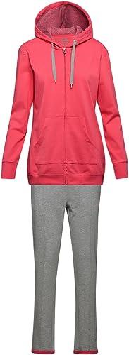 Diadora Sport pour Femme 102172719L. HJ Suit