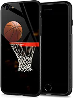 Best iphone 6 plus cases sports Reviews