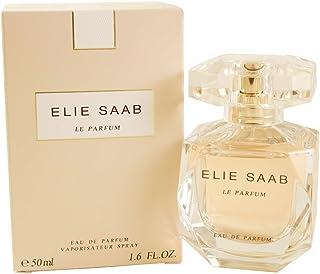 Elie Saab Elie Saab Agua de perfume Vaporizador 50 ml