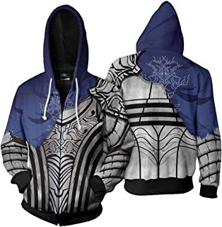 Best dark souls praise the sun hoodie Reviews
