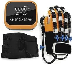 Revalidatie Robot Handschoenen Minimaliseren Spasticiteit Beroerte Handspalk Hulphandschoenen Hand Beroerte Hemiplegie Rev...