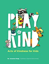 Play Kind