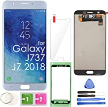 Best samsung j7 lcd replacement price Reviews