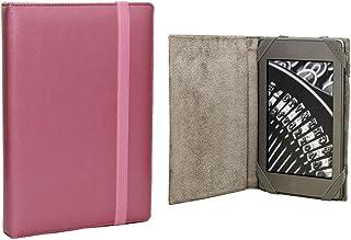 ANVAL Funda WOLDER Imagine - Color Rosa