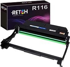 RETCH Compatible Samsung MLT-R116 Drum Unit Replacement for Samsung Xpress SL-M2835DW M2885FW M2875FW M2825DW M2625 M2625D M2825ND M2626D M2675FN M2676N M2836 M2876FH M2825DW M2825WN (1 Pack)