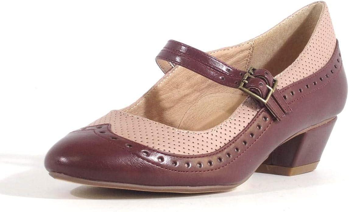 60s Shoes, Go Go Boots   1960s Shoes Chelsea Crew Denise Womens Heels  AT vintagedancer.com