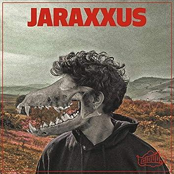 Jaraxxus