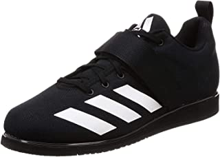 Powerlift 4, Zapatillas de Deporte para Hombre