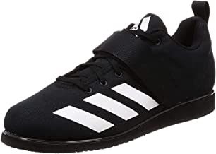 adidas Boy's Track & Field Shoes