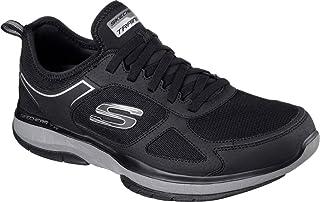 featured product Skechers Sport Men's Men's Burst TR Sneaker