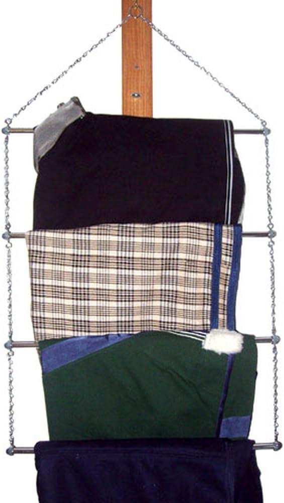 Intrepid International 2021 Easy-to-use Rack Blanket