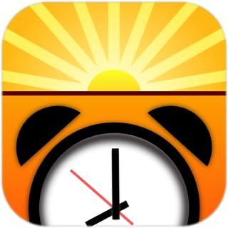 Gentle Wakeup - Sleep, Alarm Clock & Sunrise