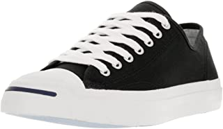 Jack Purcell CP Oxford Canvas Black