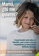 Amazon Es Tu Decides Cuando Tener Un Hijo Libros