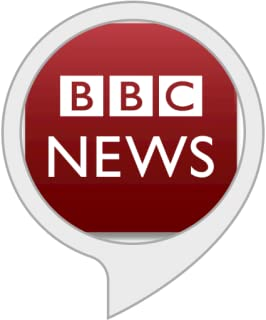 alexa bbc news