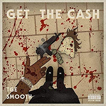 Get The Cash