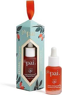 Pai Skincare Natural Treasures Rosehip BioRegenerate Oil