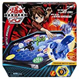 Bakugan Battle Arena Estadio de Combate (BIZAK 61924431)