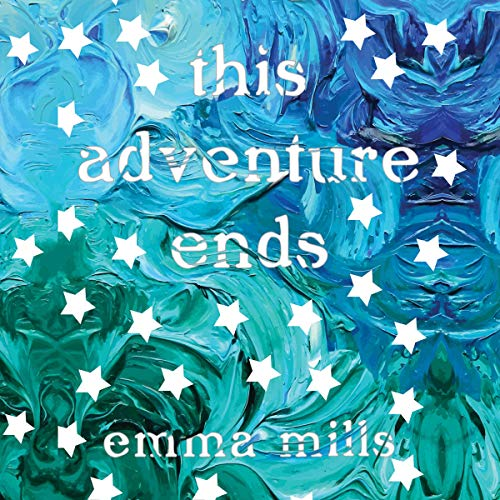 This Adventure Ends cover art