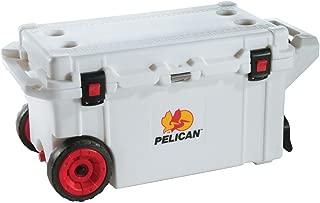 pelican elite marine cooler