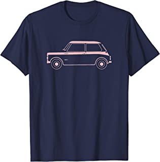 Shirt.Woot: Classic Car T-Shirt