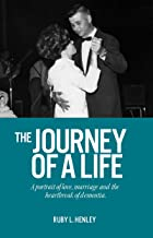 Best a life of love Reviews
