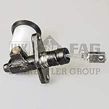 LuK LMC272 Clutch Master Cylinder