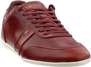 Lacoste Men's Storda 318 2 US Sneaker