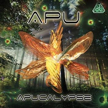 Apucalypse