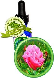 Rose De Mai Absolute Oil- 100% PURE Rosa Centifolia- 30ml (1oz)