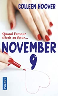 November 9 (Best)