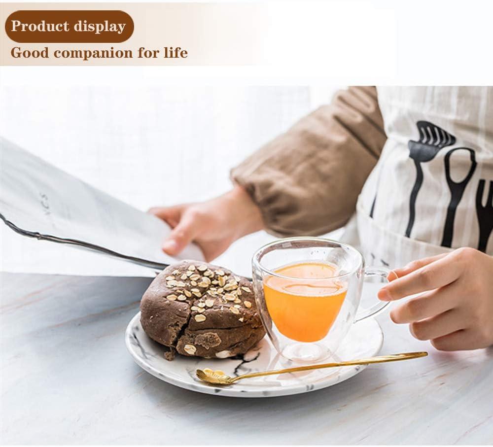 Dinnerware Dining & Entertaining ghdonat.com Unique & Insulated ...