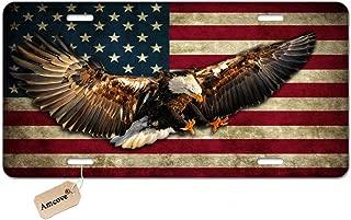 Best vintage american eagle tags Reviews