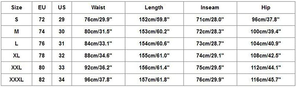 Maryia Mens Denim Bib Overalls Casual Distressed Relaxed Fit Jumpsuit Jeans