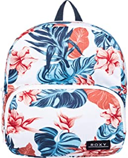 Mini mochila Always Core para mujer