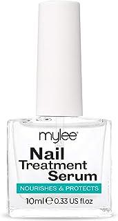 Mylee - Tratamiento de uñas Serum 10ml - Aceite