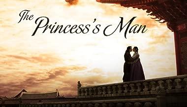 The Princess's Man - Season 1