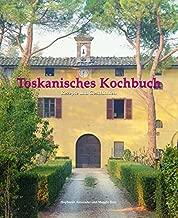 Toskanisches Kochbuch