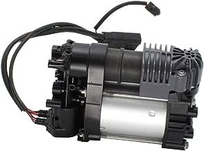 AIRSUSFAT Air Suspension Compressor Pump for Jeep Grand Cherokee WK2 68204730AB 68204387 68204730AC 68232648AA 2011-2016