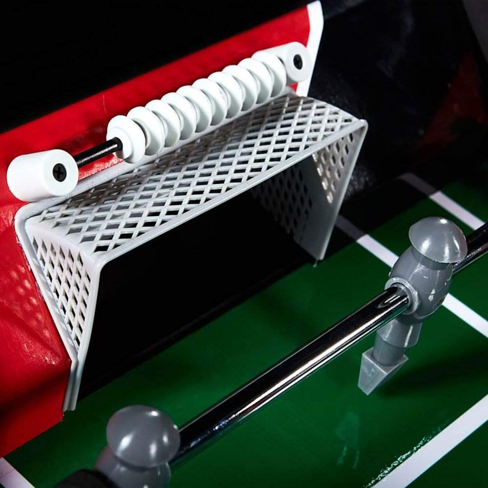 MD Sports ESPN Foosball Table
