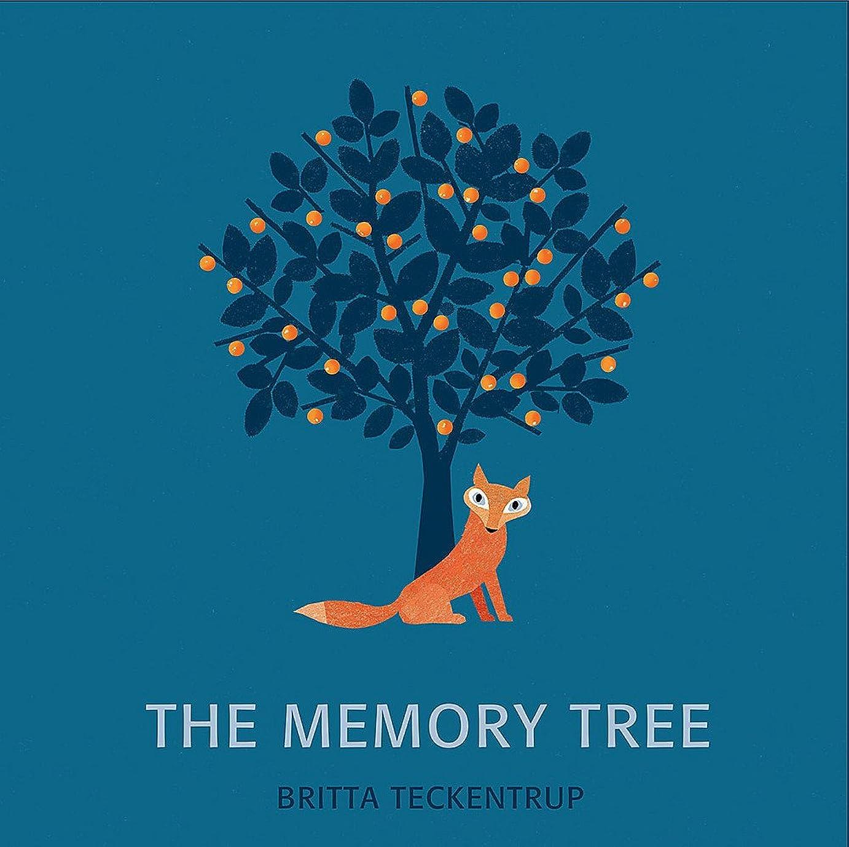 放棄許可する最初はThe Memory Tree