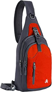 Best small hiking purse Reviews