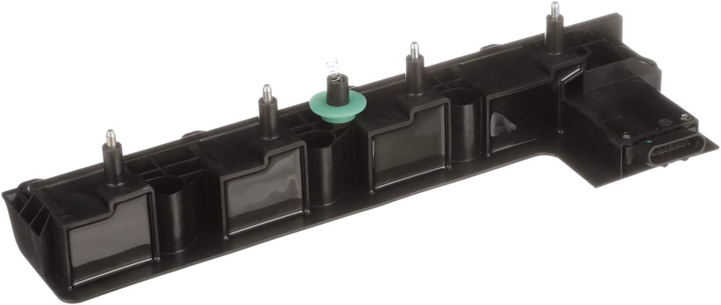 Delphi GN10109 Long Beach Mall Direct Low price Ignition Coil
