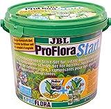 JBL Proflorastart Set 200 6 Kg 6000 g